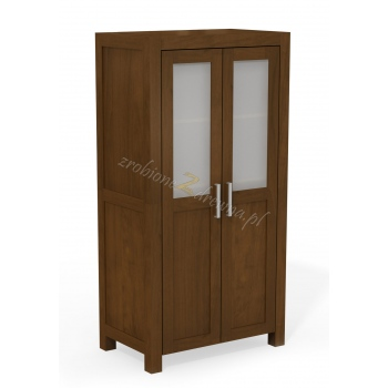 http://www.pinewoodfurniture24.co.uk/152-thickbox/birch-display-unit-rodan-w2.jpg