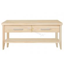 Pine bench Torino 41