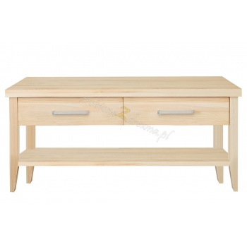http://www.pinewoodfurniture24.co.uk/1521-thickbox/pine-bench-torino-3s.jpg