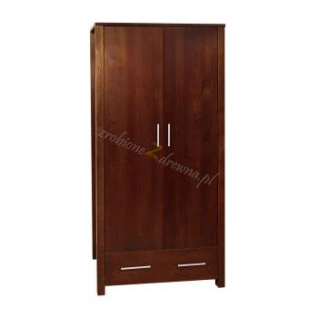 http://www.pinewoodfurniture24.co.uk/1522-thickbox/pine-wardrobe-milano-2d1s.jpg