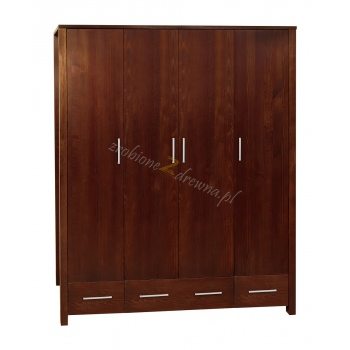 http://www.pinewoodfurniture24.co.uk/1523-thickbox/pine-wardrobe-milano-4d3s.jpg