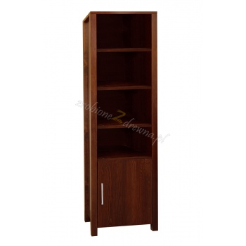 http://www.pinewoodfurniture24.co.uk/1525-thickbox/pine-shelving-unit-milano-i1d.jpg