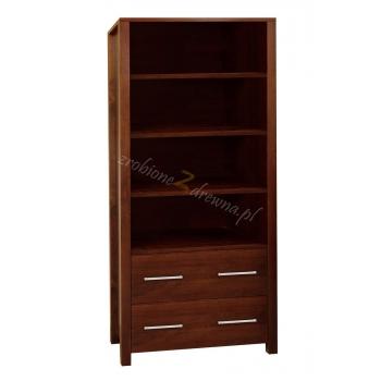 http://www.pinewoodfurniture24.co.uk/1526-thickbox/pine-shelving-unit-milano-ii2s.jpg