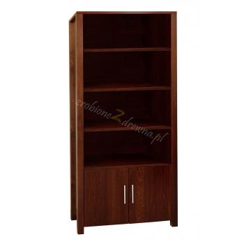 http://www.pinewoodfurniture24.co.uk/1527-thickbox/pine-shelving-unit-milano-ii2d.jpg