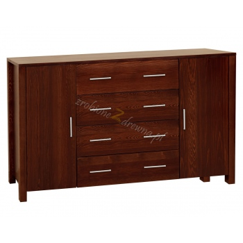 http://www.pinewoodfurniture24.co.uk/1528-thickbox/pine-sideboard-milano-2d4s.jpg