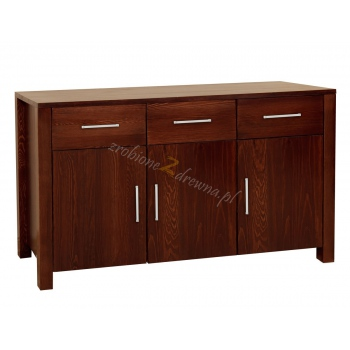 http://www.pinewoodfurniture24.co.uk/1529-thickbox/pine-sideboard-milano-3d3s.jpg
