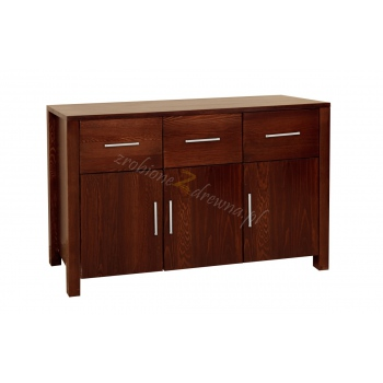 http://www.pinewoodfurniture24.co.uk/1533-thickbox/pine-sideboard-milano-3d3s.jpg