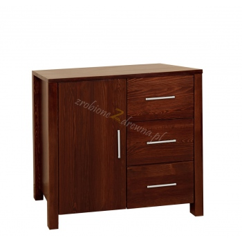 http://www.pinewoodfurniture24.co.uk/1535-thickbox/pine-sideboard-milano-ii-1d3s.jpg