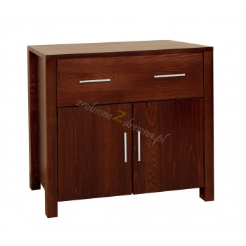http://www.pinewoodfurniture24.co.uk/1537-thickbox/pine-sideboard-milano-ii-2d1s.jpg