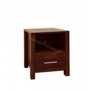 http://www.pinewoodfurniture24.co.uk/1538-thickbox/pine-sideboard-milano-i-1sp.jpg