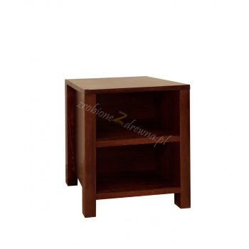 http://www.pinewoodfurniture24.co.uk/1539-thickbox/pine-sideboard-milano-i-1p.jpg