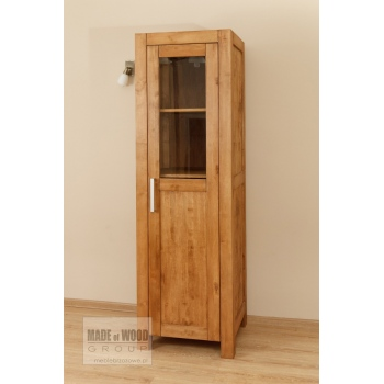 http://www.pinewoodfurniture24.co.uk/154-thickbox/birch-display-unit-rodan-w1.jpg