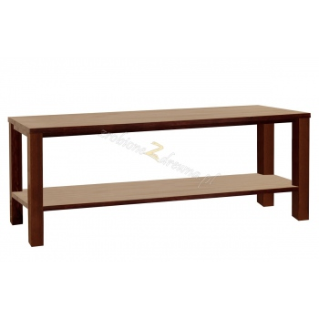 http://www.pinewoodfurniture24.co.uk/1543-thickbox/pine-coffee-table-milano-i.jpg
