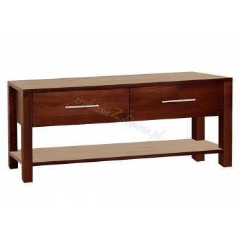http://www.pinewoodfurniture24.co.uk/1544-thickbox/pine-coffee-table-milano-2.jpg