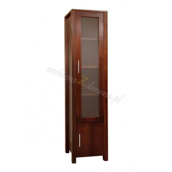 http://www.pinewoodfurniture24.co.uk/1547-thickbox/pine-display-unit-milano-1d1d.jpg