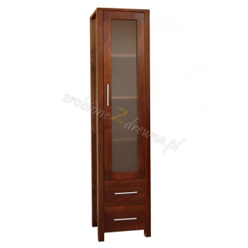 http://www.pinewoodfurniture24.co.uk/1548-thickbox/pine-display-unit-milano-1d2s.jpg