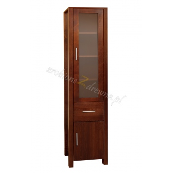 http://www.pinewoodfurniture24.co.uk/1549-thickbox/pine-display-unit-milano-1d1s1d.jpg