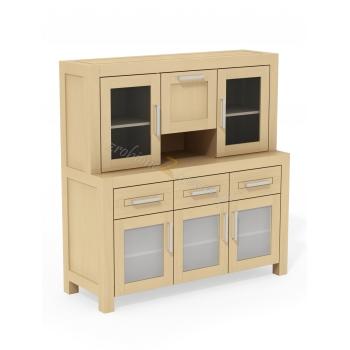 http://www.pinewoodfurniture24.co.uk/155-thickbox/birch-cabinet-rodan-r1.jpg