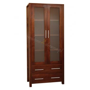 http://www.pinewoodfurniture24.co.uk/1552-thickbox/pine-display-unit-milano-2d2s.jpg