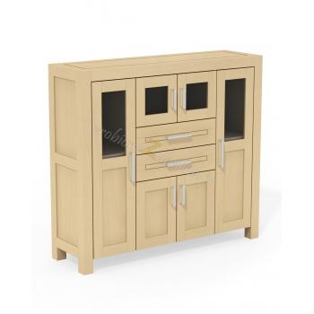 http://www.pinewoodfurniture24.co.uk/156-thickbox/birch-cabinet-rodan-r2.jpg