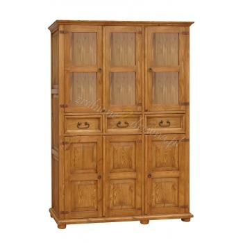 http://www.pinewoodfurniture24.co.uk/1564-thickbox/pine-display-unit-hacienda-1-3d.jpg