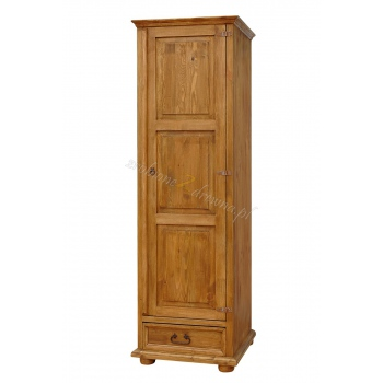 http://www.pinewoodfurniture24.co.uk/1568-thickbox/pine-wardrobe-hacienda-1d.jpg