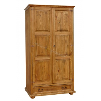 http://www.pinewoodfurniture24.co.uk/1569-thickbox/pine-wardrobe-hacienda-2d.jpg