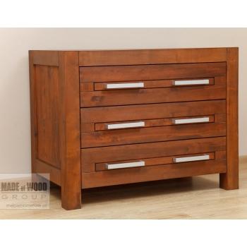 http://www.pinewoodfurniture24.co.uk/157-thickbox/birch-sideboard-rodan-k1.jpg
