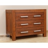 Birch sideboard Rodan K1