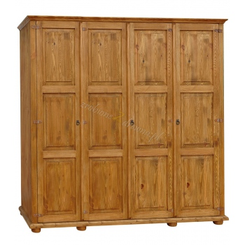 http://www.pinewoodfurniture24.co.uk/1572-thickbox/pine-wardrobe-hacienda-4d-1-2-1.jpg