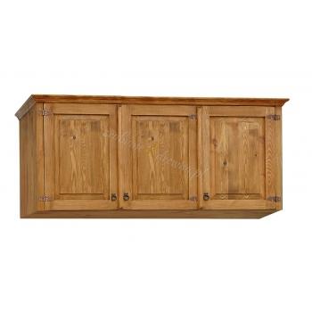 http://www.pinewoodfurniture24.co.uk/1576-thickbox/pine-top-box-03.jpg