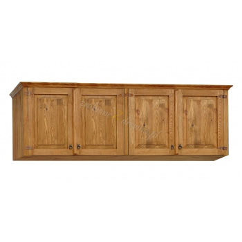 http://www.pinewoodfurniture24.co.uk/1577-thickbox/pine-top-box-04a.jpg