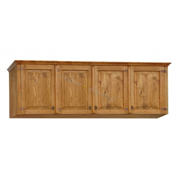 http://www.pinewoodfurniture24.co.uk/1578-thickbox/pine-top-box-04b.jpg