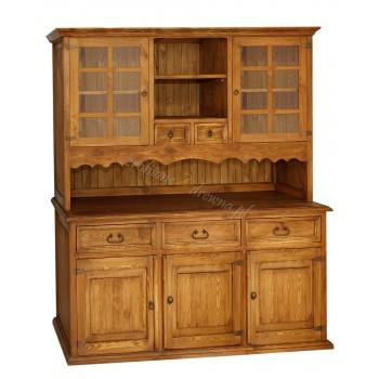 http://www.pinewoodfurniture24.co.uk/1579-thickbox/pine-cabinet-hacienda-04.jpg