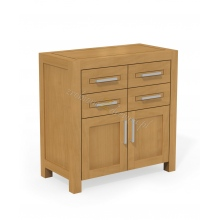 Birch sideboard Rodan K2