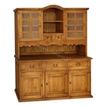 Pine Cabinet Hacienda 05