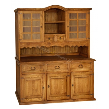 http://www.pinewoodfurniture24.co.uk/1580-thickbox/pine-cabinet-hacienda-l-3s.jpg