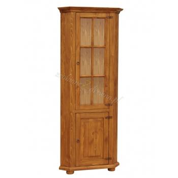 http://www.pinewoodfurniture24.co.uk/1583-thickbox/pine-display-unit-hacienda-1d.jpg