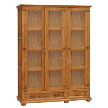 http://www.pinewoodfurniture24.co.uk/1584-thickbox/pine-display-unit-hacienda-2-3d.jpg