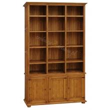 Pine Cabinet Hacienda 16
