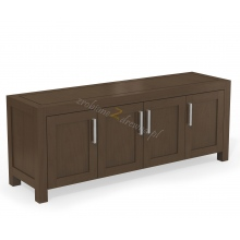 Birch sideboard Rodan K3