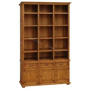 http://www.pinewoodfurniture24.co.uk/1590-thickbox/pine-cabinet-hacienda-250r3d3s.jpg