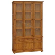 Pine Cabinet Hacienda 18