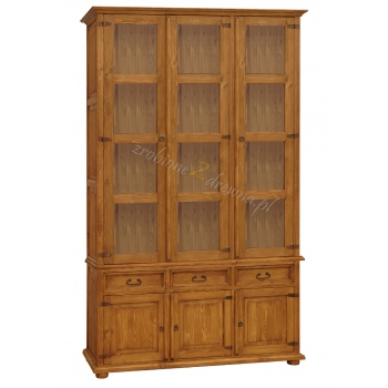 http://www.pinewoodfurniture24.co.uk/1591-thickbox/pine-cabinet-hacienda-250w3d3s.jpg
