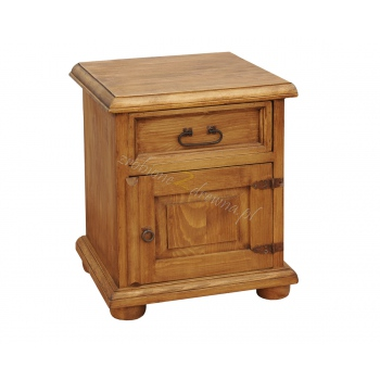 http://www.pinewoodfurniture24.co.uk/1592-thickbox/pine-bedside-table-hacienda.jpg