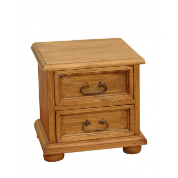 http://www.pinewoodfurniture24.co.uk/1593-thickbox/pine-bedside-table-hacienda-2s.jpg