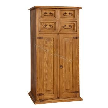 http://www.pinewoodfurniture24.co.uk/1608-thickbox/pine-sideboard-hacienda-4s2d.jpg