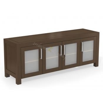 http://www.pinewoodfurniture24.co.uk/161-thickbox/birch-sideboard-rodan-k5.jpg