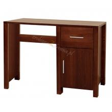 Pine desk Milano 41