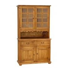 Pine Cabinet Hacienda 03